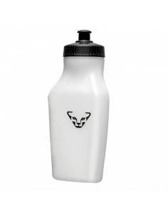 Dynafit Alpine Speed Flaska