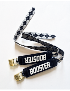 Booster Strap World cup