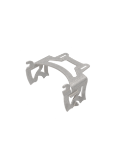 Karakoram Crampons Prime (Skarjärn)