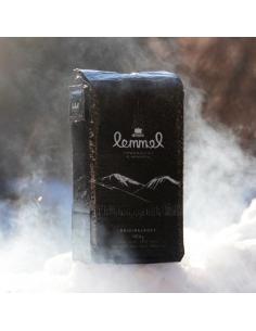 Lemmelkaffe Orginalrost