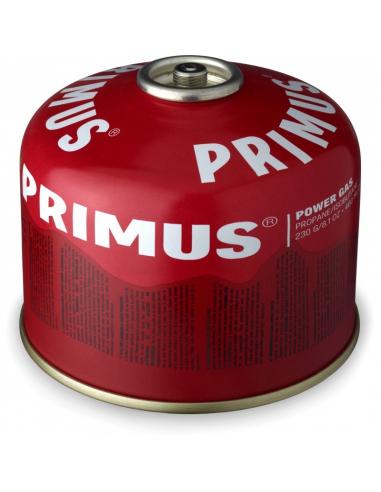 Primus Powergas