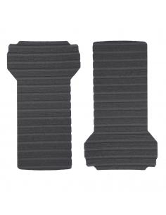 Spark R&D Baseplate Padding kit - solid
