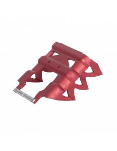 Dynafit Speed Crampon (Skarjärn) 78 mm