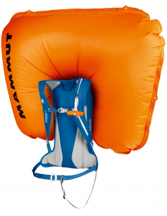 Mammut Ultralight Removable Airbag 3.0 20L