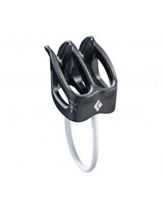Black Diamond ATC-XP