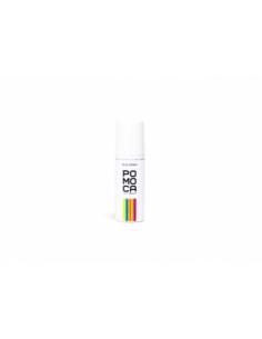 Pomoca Glue Spray 50ml