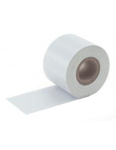 Pomoca Protective Sheet (Mellanlägg för stighudar) 2m x 135mm