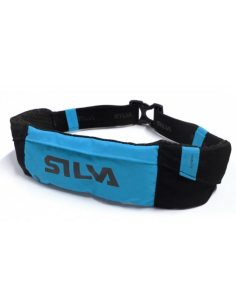 Silva Distance Run Belt