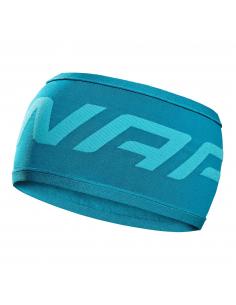 Dynafit Dryarn Headband