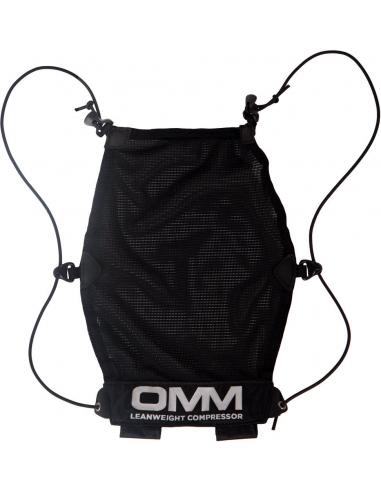 OMM Kompressionsnät Leanweight kit