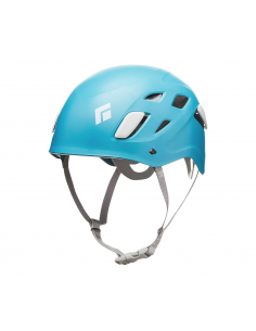 Black Diamond Half Dome Helmet S/M W