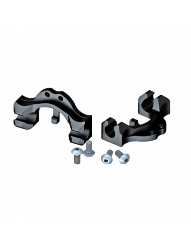 ATK Removable Crampons Hook