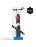 Rottefella Move Switch RMP
