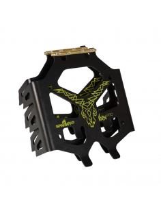 Spark R&D Ibex PRO Crampon Regular