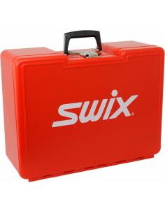 Swix T57 Alpine Waxcase