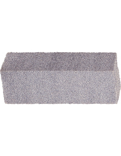 Swix T992 Soft rubber stone