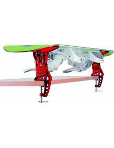 Swix T149-50UA Universal Apapter