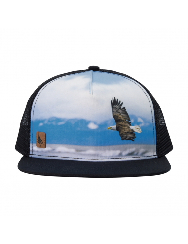 HippyTree WINGSPAN HAT