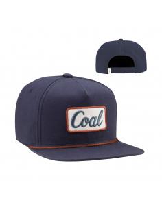 Coal The Palmer Blå