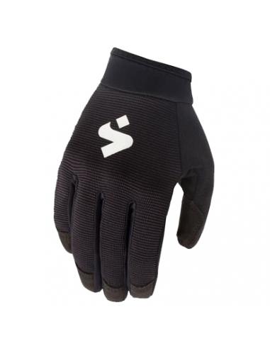 Sweet Protection Hunter Gloves JR
