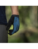 Sweet Protection Hunter Gloves M