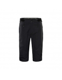 Sweet Protection Hunter Shorts M