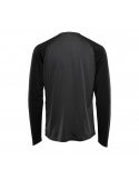 Sweet Protection Hunter LS Jersey M