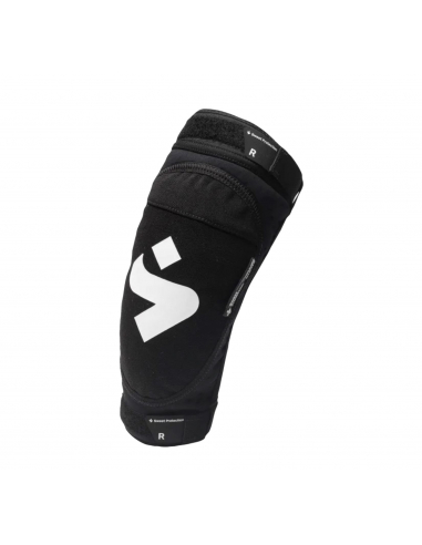 Sweet Protection Knee Guards JR