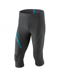 Dynafit ALPINE 2 M 3/4 TIGHTS