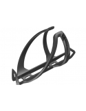 SYNCRO Bottle Cage Coupe Cage 2.0