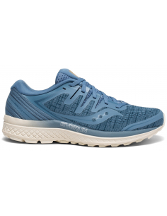 SAUCONY GUIDE ISO W