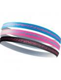 Dynafit Running Hairband (3 PCS)