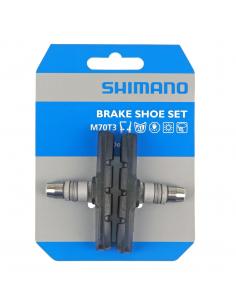 Shimano Bromskloss LX/Deore 70mm