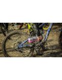 MUC-OFF Bike Cleaner Refill 5l
