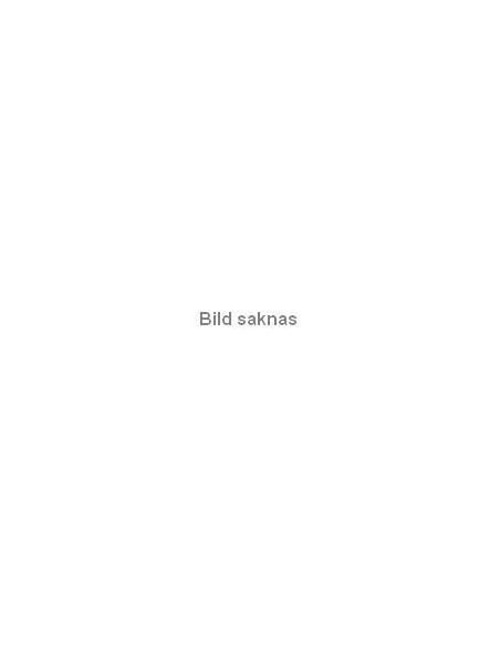 Tillbehör (Splitboardbindningar)