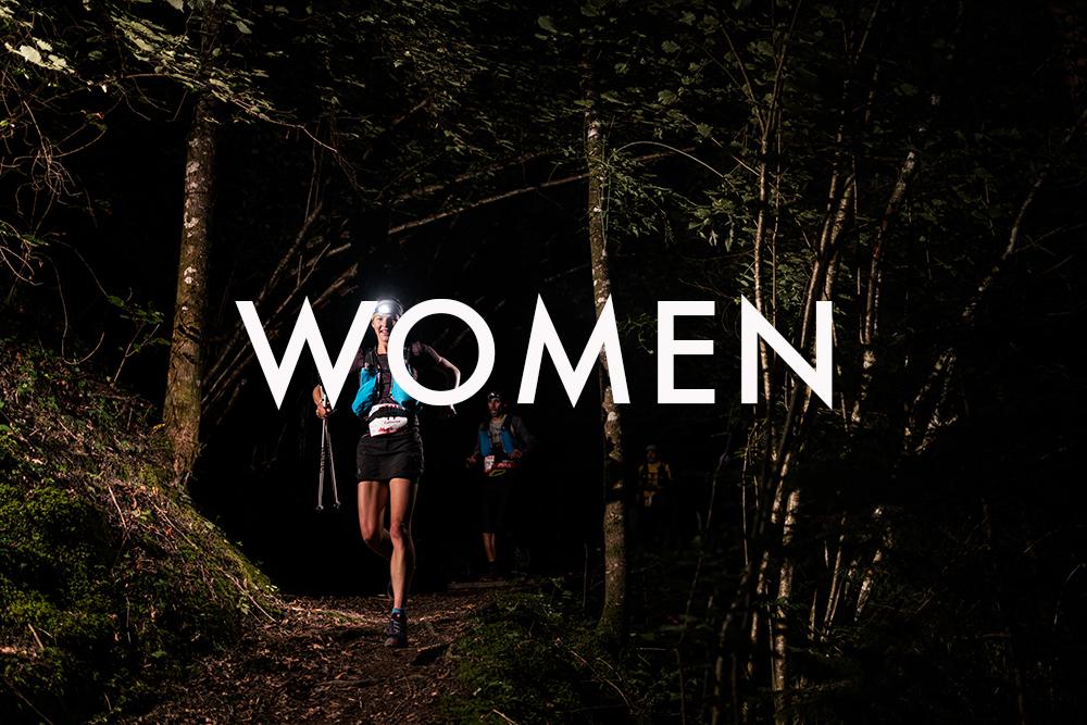 S/LAB Women