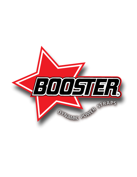 Manufacturer - Booster Strap