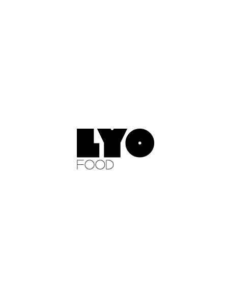 Manufacturer - LYO Food