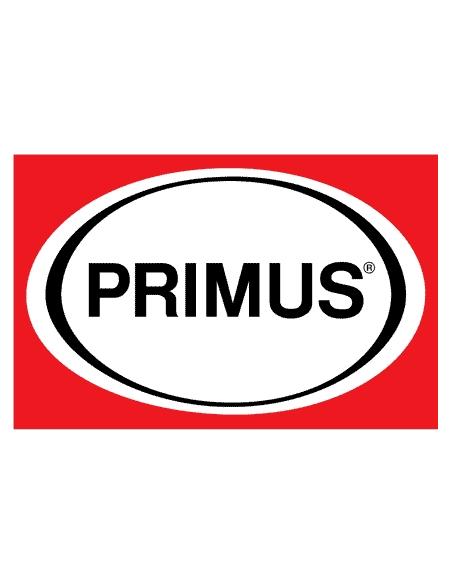 Manufacturer - Primus