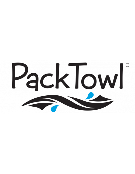 Manufacturer - PackTowl