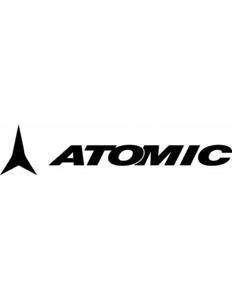 Manufacturer - Atomic