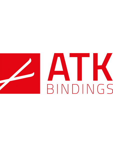 Manufacturer - ATK