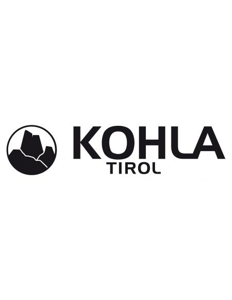 Manufacturer - Kohla