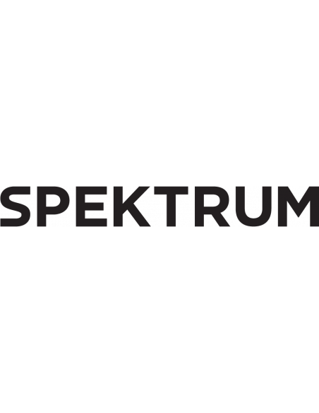 Manufacturer - Spektrum