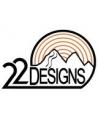 TwentyTwo Designs