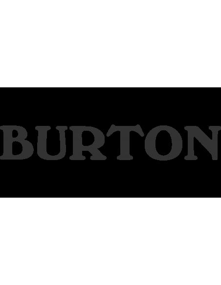 Manufacturer - Burton