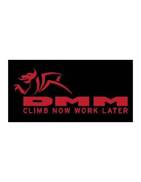 Manufacturer - DMM