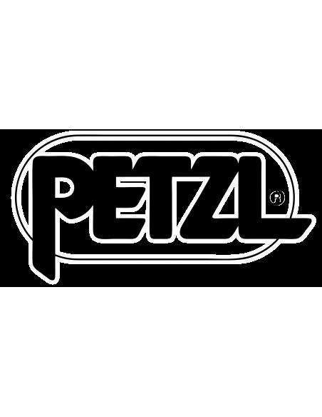 Manufacturer - Petzl