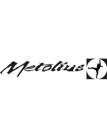 Manufacturer - Metolius
