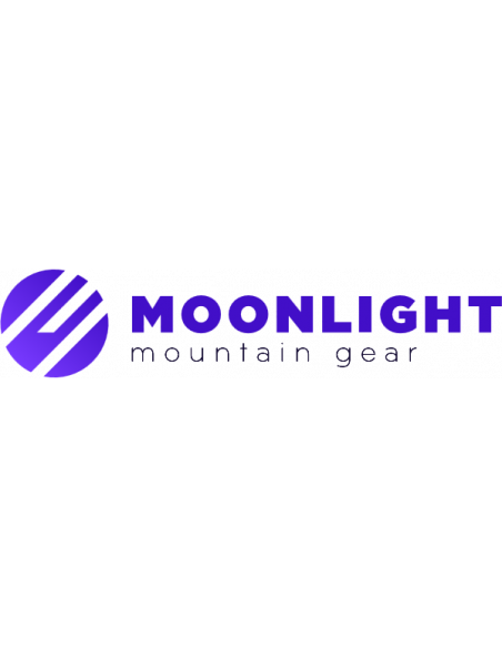 Manufacturer - Moonlight Mountain Gear